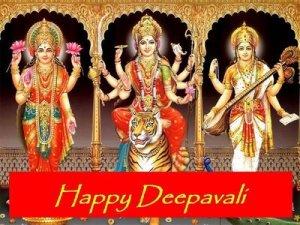 deepavali1