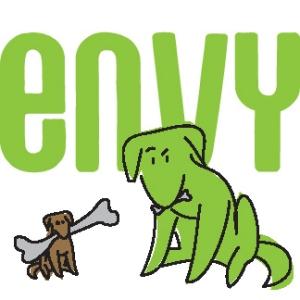 Envy3