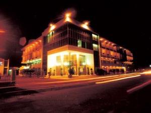 Faifo_hotel