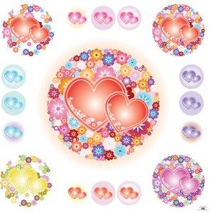 flower_heart_