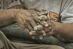 hand worker 2