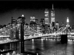 henri-brooklyn-bridge-