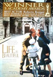 life_is_beautiful