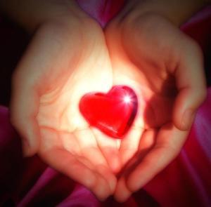 love_heart-