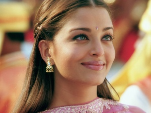 most-beautiful-indian-woman
