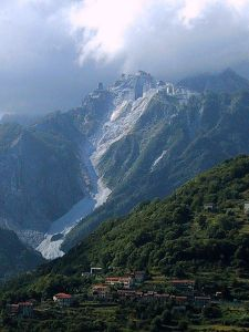 Mountain_of_marble