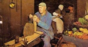 old_carpenter