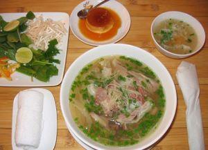 pho-hanoi1