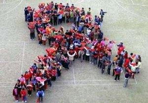 phongchongAIDS