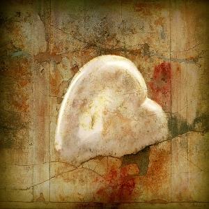 stony heart2