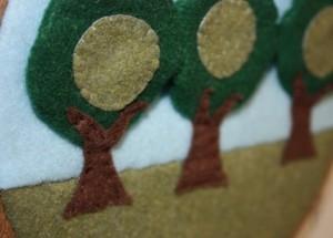 three trees2