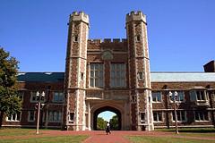 university 3