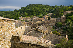 village 3
