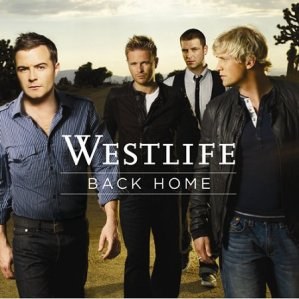 westlifehome