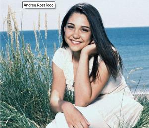 AndreaRoss1