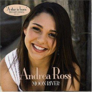 AndreaRoss2
