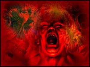 http://dotchuoinon.files.wordpress.com/2009/11/anger.jpg?w=300
