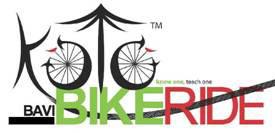 Ba Vì Bikeride :-)