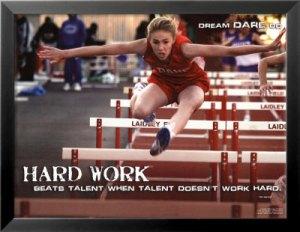 hard work3