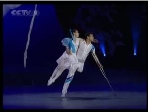 Lima & Xiaowei Zhai