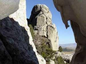 rocks_state_park