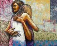 two-women-hugging-forgiveness