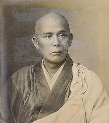 Truyện Thiền Đối Thoại - Page 7 Soyen_shaku