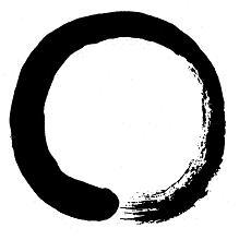 Truyện Thiền Đối Thoại - Page 6 Zen1