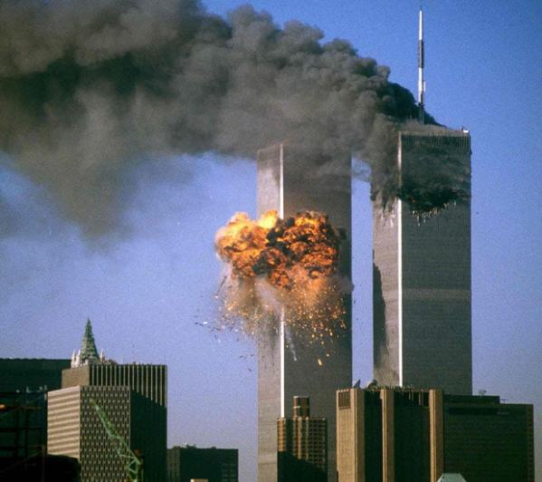 Sept-11-crash-5_1987456i