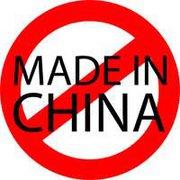 """BÁO ĐỘNG ĐỎ: TC DÙNG CHIÊU """"NGƯỜI VIỆT GIẾT NGƯỜI VIỆT"""" BẰNG THỰC PHẨM ĐỘC """"MADE IN CHINA"""