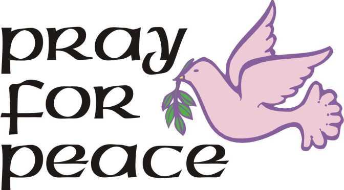 Prayer 745
