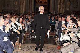 Ludovico_Einaudi4 (1)