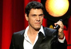 Ca/Nhạc sĩ Marc Lavoine