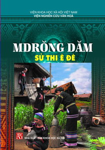 MDRONG DAM