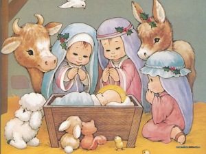 The-Christmas-Story-24