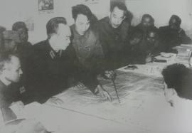 Vo-Nguyen-Giap-B52-f8552