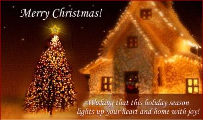 https://dotchuoinon.files.wordpress.com/2012/12/wish-you-a-merry-christmas.png?w=300