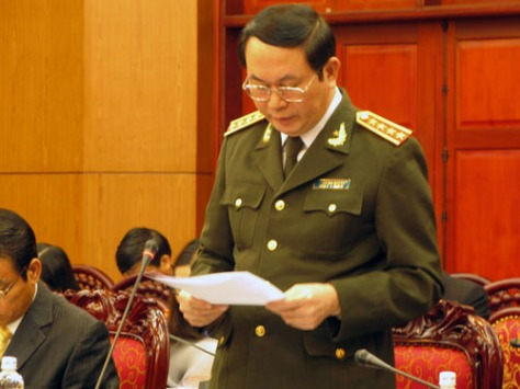 Bo-truong-Tran-Dai-Quang_f852e