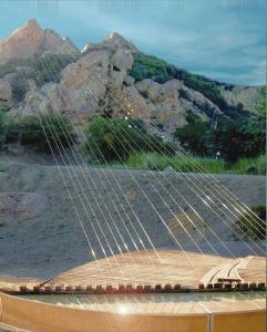 earth_harp