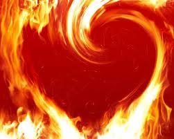 fire_heart