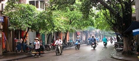 hanoi-old-town-vietnam