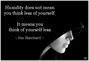 humilityis9