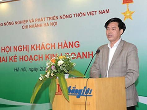Ong-Nguyen-Thanh-Tan-1_04f7d