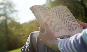Read_Books