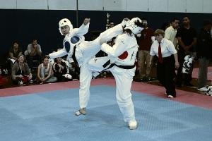 christina_park-knockout_kick