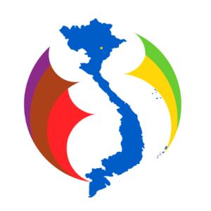 hongthuan_logo