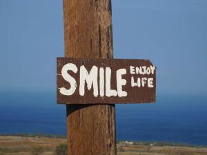 smile-enjoy-life