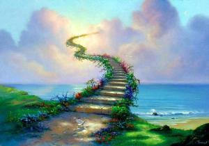 to_heaven