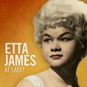 at_last_etta_jame