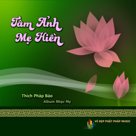 NguyenHoaiNam-TamAnhMeHien-Bia1 (1)